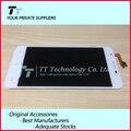 Para Oukitel U7 Pro LCD screen Display + Toque digitador Substituição 100% Original para Oukitel u7 Pro Frete Grátis