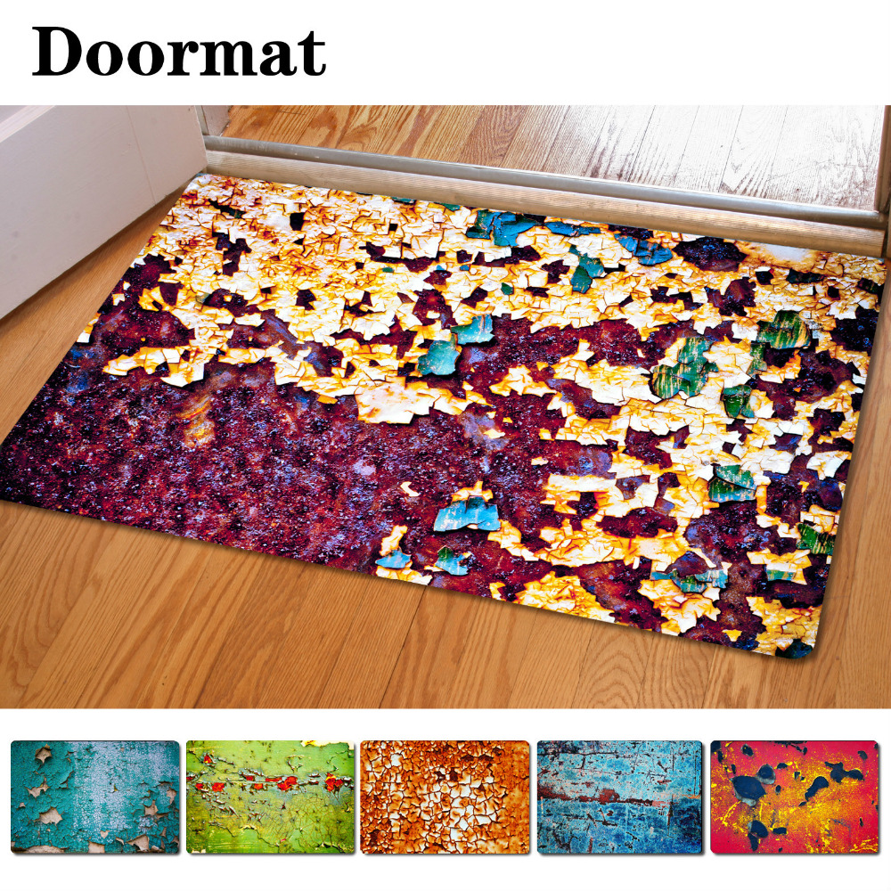 Rubber Floor Mats For Kitchen Popular Rubber Flooring Kitchen Buy Cheap Rubber Flooring Kitchen
