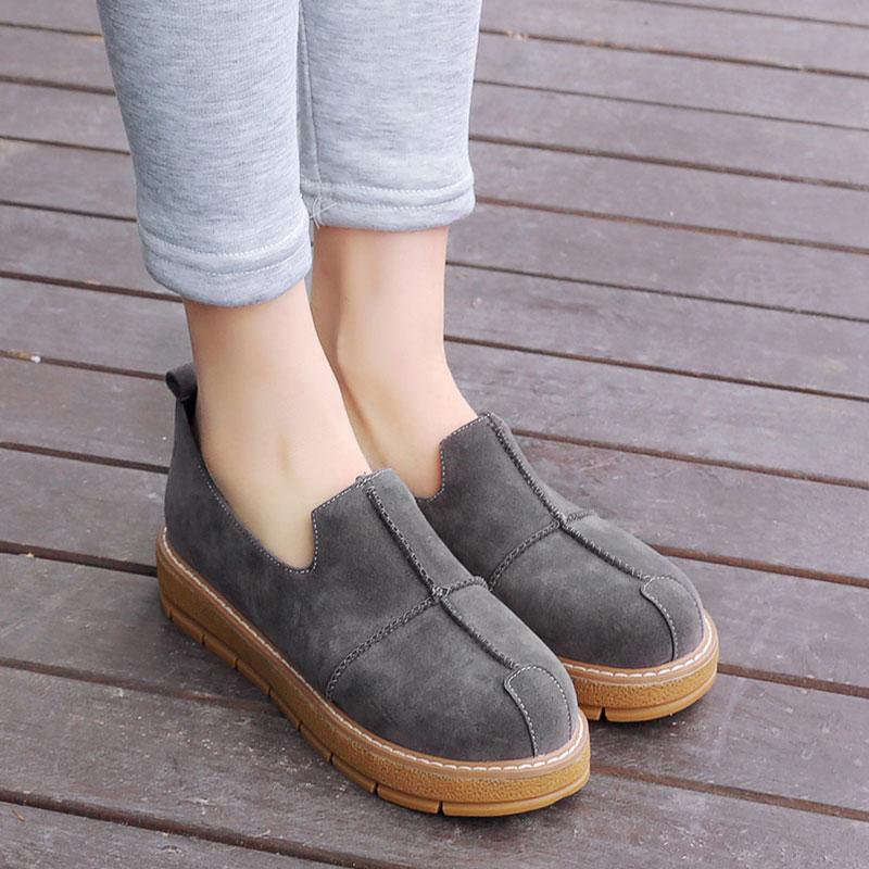 women-shoes-1