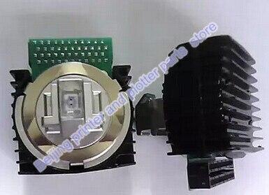 Бесплатная доставка новый высокое quatily для DPK770 DPK770E DPK770K DPK760 DPK760K DPK750 печатающей головки в продаже
