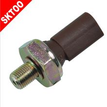 oil pressure sensor Oil Pressure Switch 038919081K For A4 Allroad VW Passat 038 919 081 H 038919081H 081K 0389190