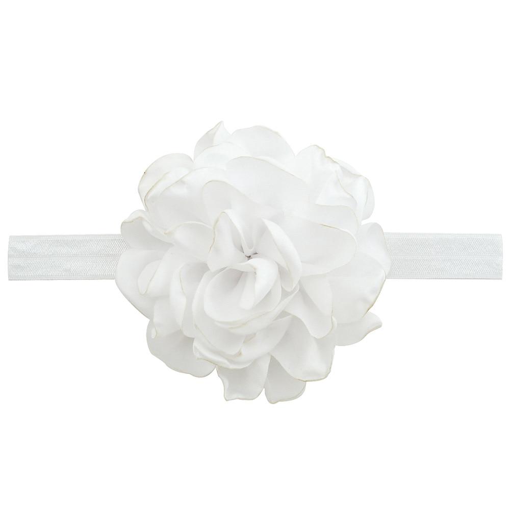 12pcslot New Beauty Flower Hair Clips For Girls Diy Headdress