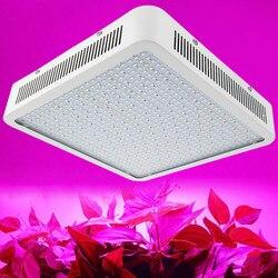 300 watt 400 watt 600 watt 780 watt 800 watt Voll Spektrum LED Wachsen Licht Für Gewächshaus Indoor-Anlage und blume Hohe Ausbeute Pflanzen Wachstum Lampe