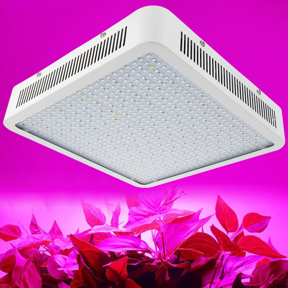 300W 400W 600W 780W 800W Full Spectrum LED Grow Light For Greenhouse Indoor Plant and Flower High Yield Plant Growth Lamp цена