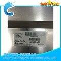 """Genuine Nova Tela LCD 27 """"para Imac LM270WQ1 SD B1 MC007 A1316"""