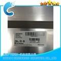 "Genuine Nueva Pantalla LCD de 27 ""para el Imac LM270WQ1 SD B1 MC007 A1316"
