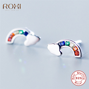 ROXI Real 925 Sterling Silver