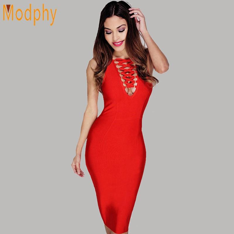 Babatique.com-Wholesale for Bandage Dresses,Celebrity ...
