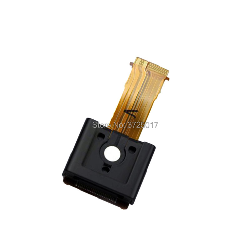 Hot Shoe Mounted Board repair parts for Sony ILCE 7M2 ILCE 7sM2 ILCE 7rM2 A7II A7sII