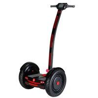Auto equilibrio dos Ruedas scooter Road Bicicletas motocicleta 2 ruedas inteligente equilibrio eléctrico scooter para los deportes al aire libre o carretera