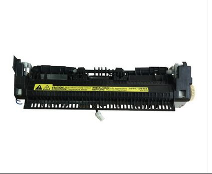 Used-90% new original for HP P1102/1106/1108/M1212 Fuser Assembly RM1-6921 RM1-6921-000CN RM1-6921-000 RM1-6920-000CN RM1-6920 fuser unit fixing unit fuser assembly for hp 1010 1012 1015 rm1 0649 000cn rm1 0660 000cn rm1 0661 000cn 110 rm1 0661 040cn 220v
