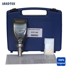 Promo offer SRT-6223 Digital Surface Roughness Tester Surface Roughness Measurement