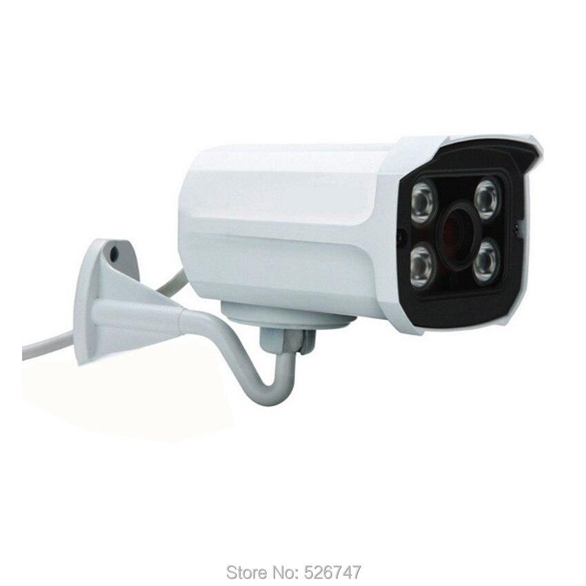 720P 960P 1080P 60-1A-2