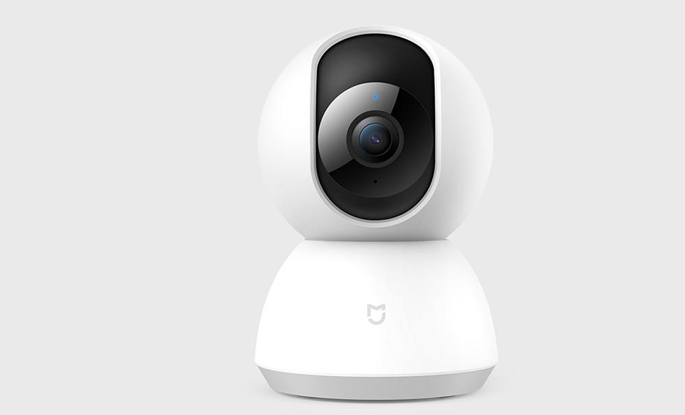 New-Xiaomi-Mijia-Smart-Camera-Cradle-Head-Version-1080P-360-Degree-Webcam-IP-Cam-Camcorder-WIFI-Wireless-App-Control
