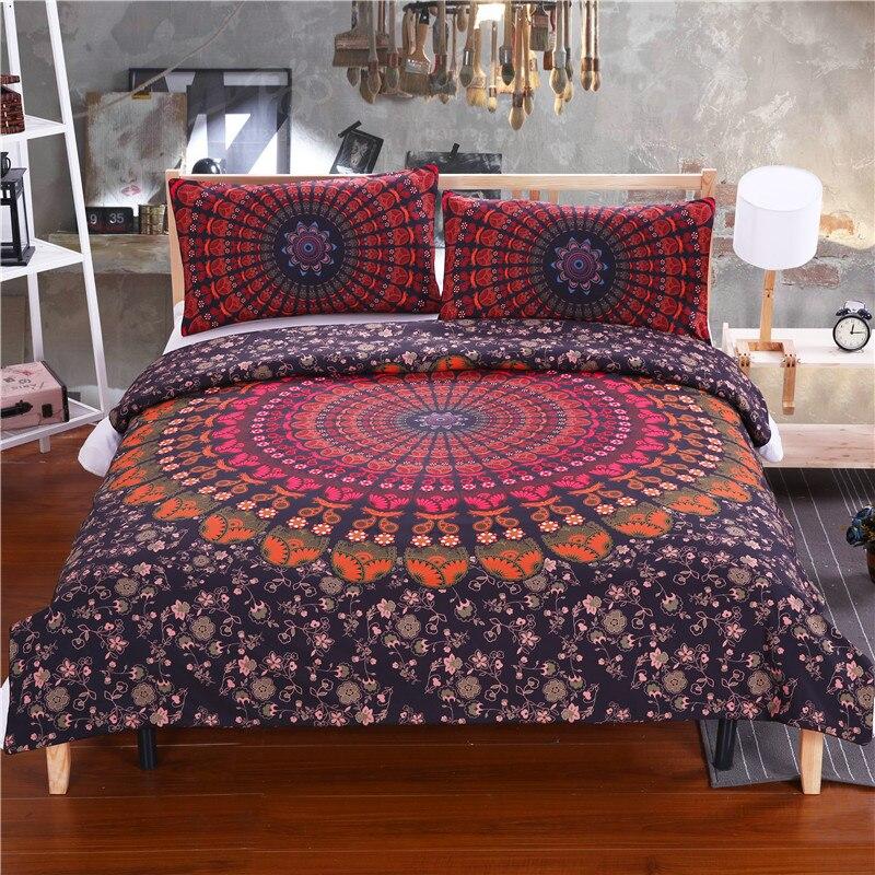 couvre lits couettes achetez des lots petit prix couvre lits couettes en provenance de. Black Bedroom Furniture Sets. Home Design Ideas