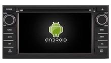 Android 6.0 quad core 800*480 coches reproductor de dvd multimedia radio gps navin 4G lite TPMS obd DVR headunit para Nissan Juke Almera 2014