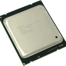 Intel Original Intel core CPU i5-3475s 2.90GHz 4-core 6M LGA1155 i5 3475s Processor