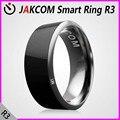 Jakcom Smart Ring R3 Hot Sale In Consumer Electronics Radio As Antika Radyo Radio Portatil Alarm Alarm Fm Radio Clock