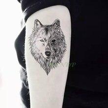 Popularne Kobieta Szyi Tatuaż Kupuj Tanie Kobieta Szyi