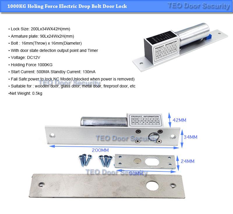1000KG-Bolt-lock