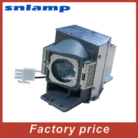 Original RLC-078 projector lamp /bulb with lamp house for PJD5132 PJD5134