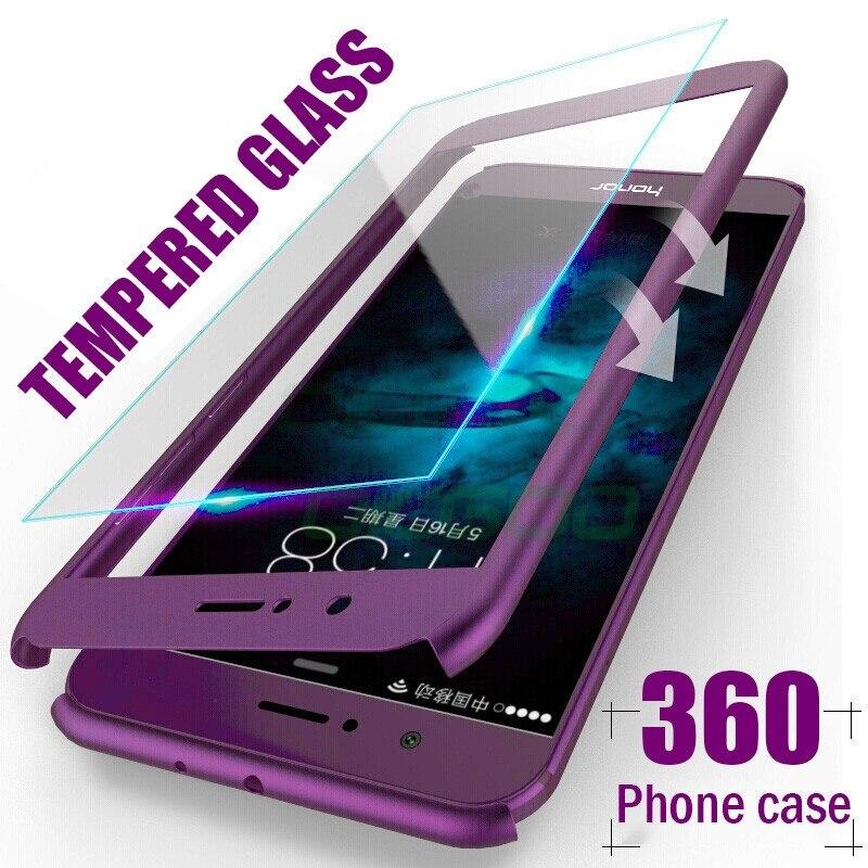 85f928e4ea1 Buy huawei nova 3 case and get free shipping on AliExpress.com