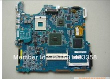 MBX-155 10% off Sales promotion, only one month , motherboard MBX-155, 100% work+ FULL TESTED