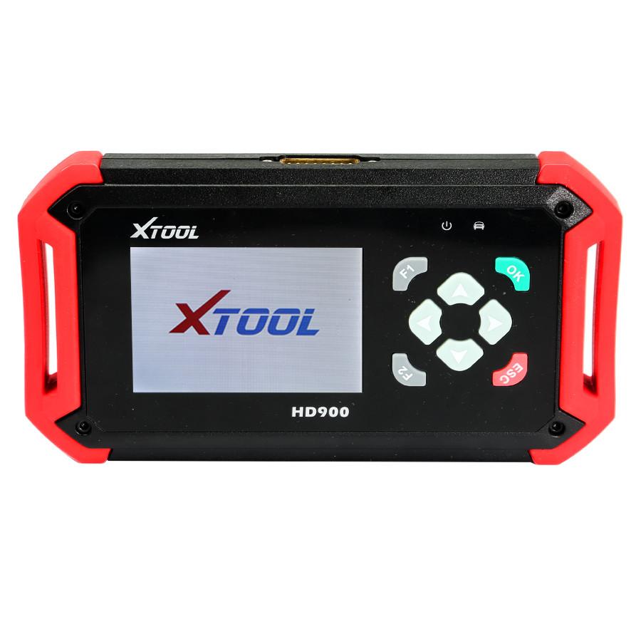 xtool-hd900-heavy-duty-truck-code-reader-1