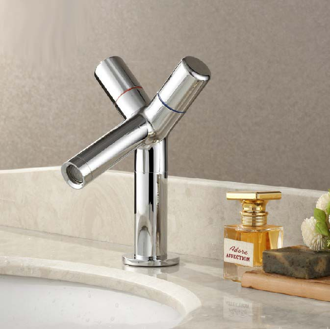 wonderful Low Hot Water Pressure Kitchen Faucet #2: Low Hot Water Pressure Kitchen Sink Zitzat