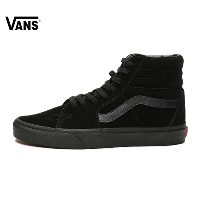 Vans Sneakers Women s High-top Thermal Sk8-Hi - Boys Classic Skateboarding  For WOMEN W-VN000D5IBKA 36-39 b7a11c46d885a