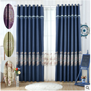 Curtains Ideas curtains for cheap : Online Get Cheap Window Shade Curtains -Aliexpress.com | Alibaba Group
