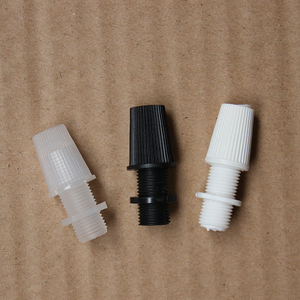 10PCS / 100PCS plastic cable g