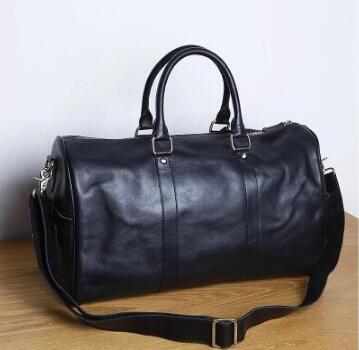 2018 new fashion travelling bag women handbag size 55cm KEEPALL with good quality free shipping free shipping mcd162 08io1 mcd162 08i01 new products good quality