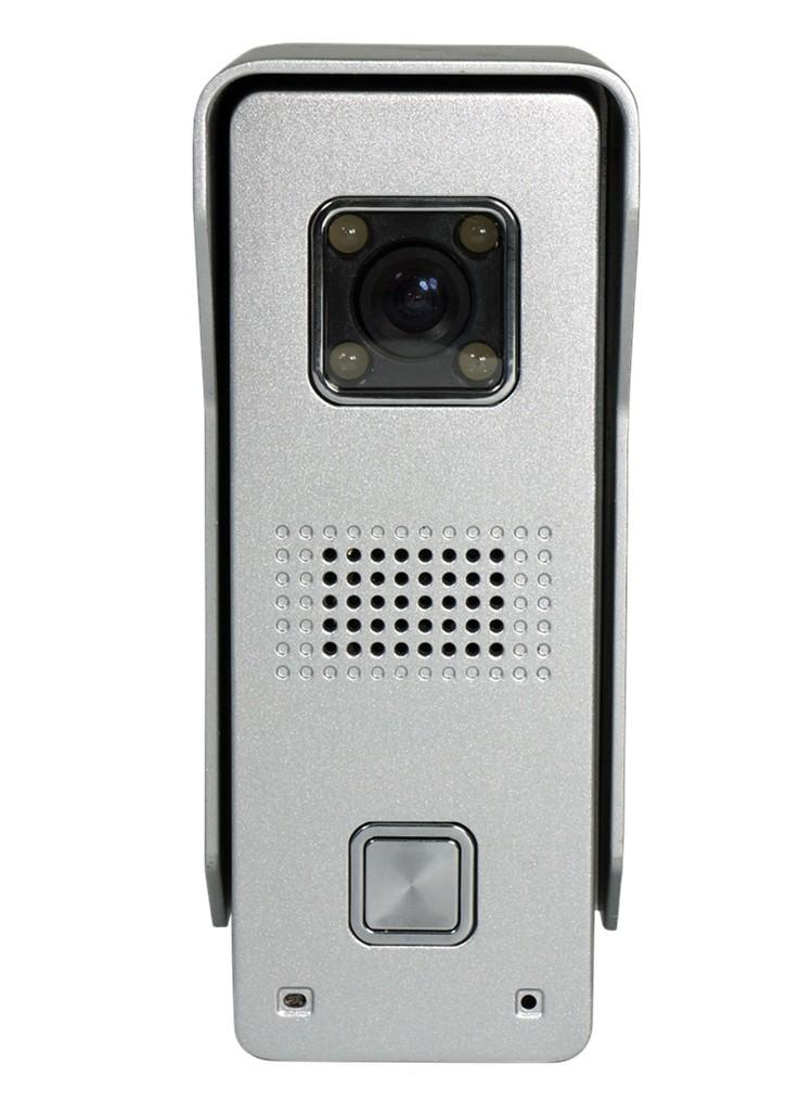 V80-M3-1V2-01