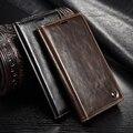 CaseMe Для Sony Z3 Случай Уникальный Магнит Стенд Кожаный Бумажник для sony Z3 D6603 D6643 D6653 D6616 D6633 кожаный чехол + бесплатный фильм
