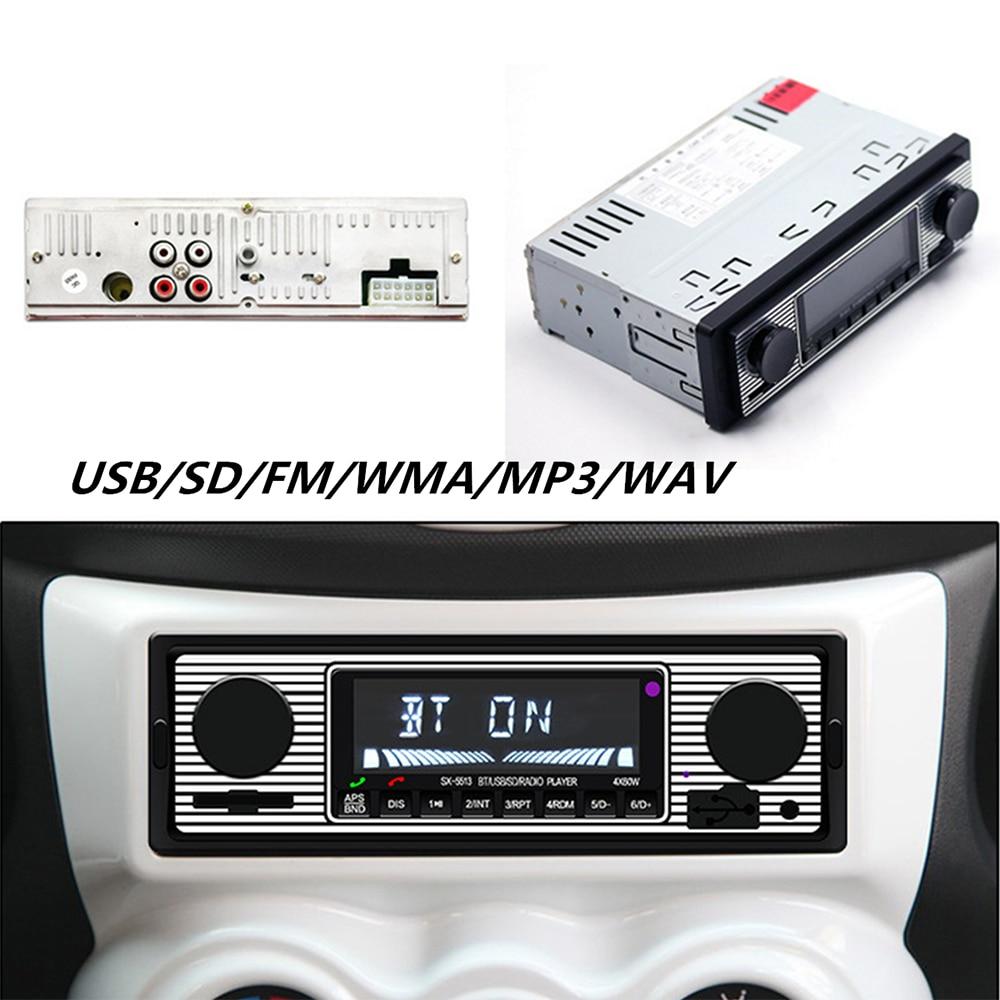multimedia DVD FM MP3