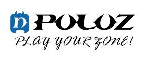 puluz updated