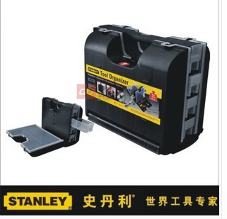 10 units of modular storage box  Stanley Tools 94 203 37  shelf-in Cable Ties from Home Improvement on Aliexpress.com   Alibaba Group  sc 1 st  AliExpress.com & 10 units of modular storage box  Stanley Tools 94 203 37  shelf-in ...