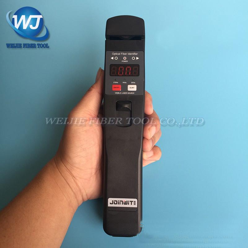 a4ea37a5f41 2 PCS JOINWIT JW3208 Optical Power Meter JW3208A Portable 70~+6dBm+JW3306D Live  Fiber Identifier Optical Fiber Identifier-in Fiber Optic Equipments from ...