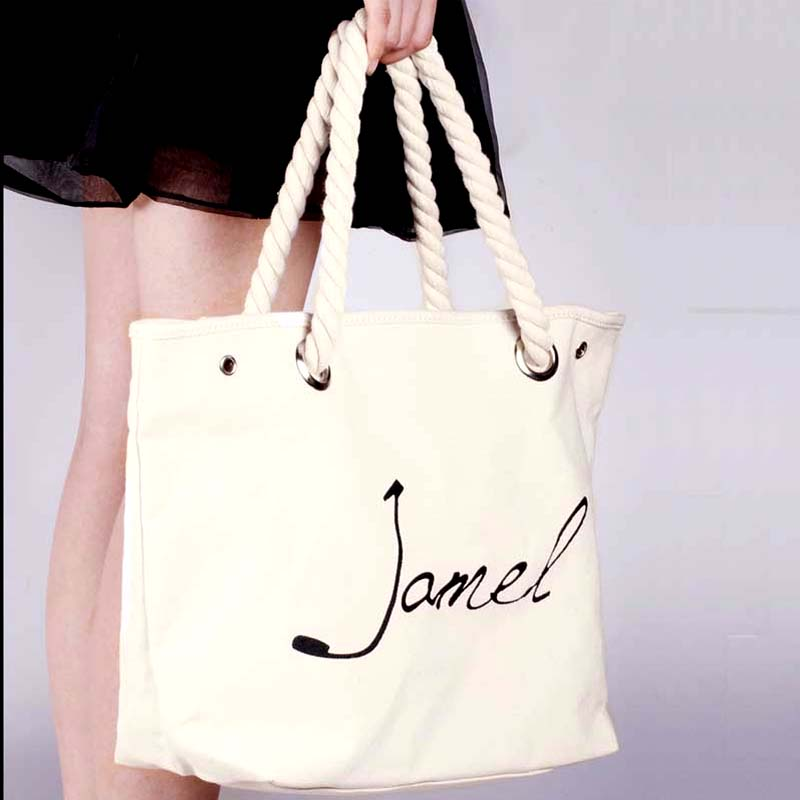 Compare Prices on Big Tote Bags for High School- Online Shopping ...