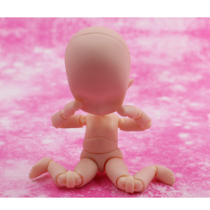 boneca figure chan arquétipo 8