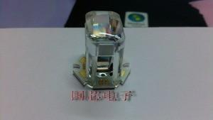 Image 4 - Projecteur de LED haute puissance OSRAM LE CW E3A applications automobiles
