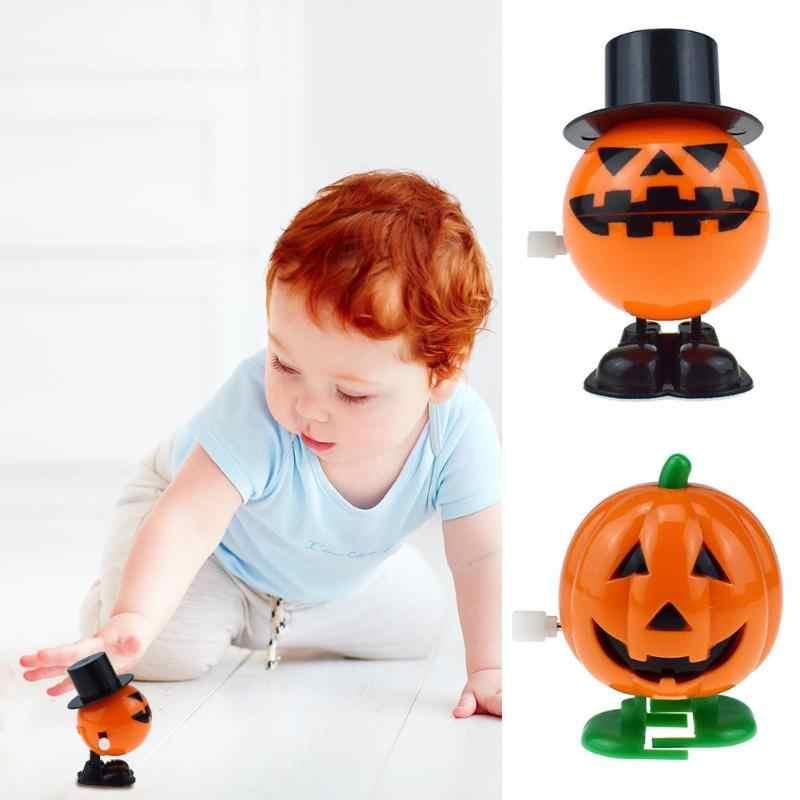 Juguetes Divertidos para bebés, juguetes para niños, regalos para niños, niños, niñas