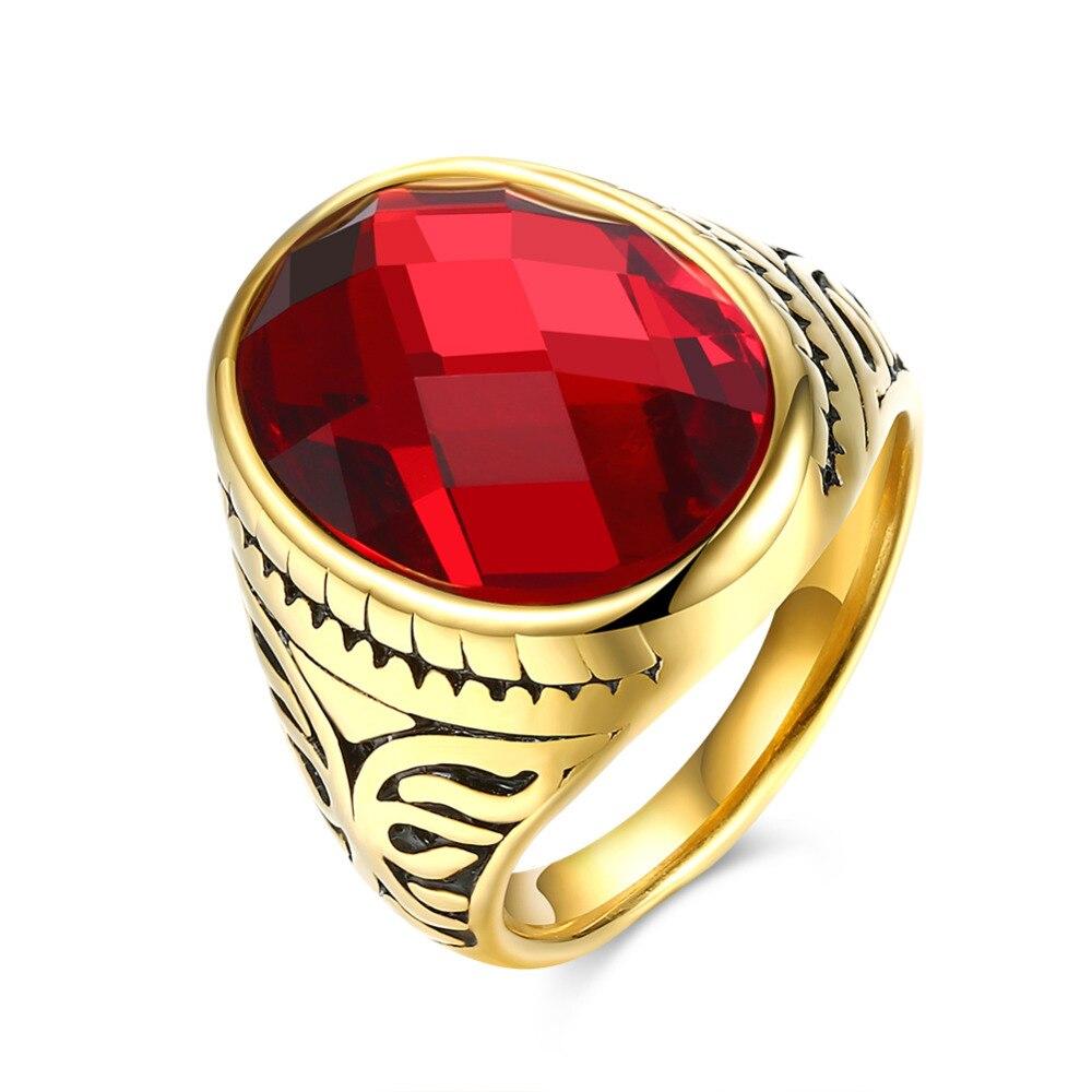 Online Buy Wholesale Burma Ruby Rings From China Burma