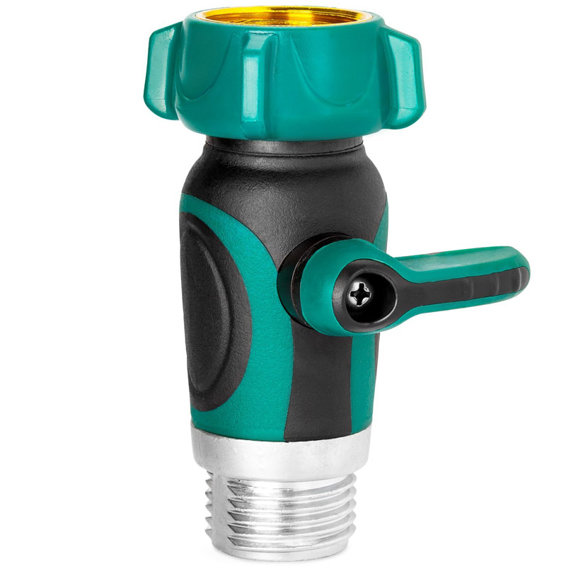 Online Get Cheap Garden Hose Fitting Aliexpresscom Alibaba Group