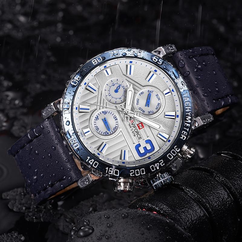 c25b5dadbfc5 Reloj inteligente para los hombres Smartwatch DZ09 conexión Bluetooth reloj  hombres reloj de llamada de teléfono