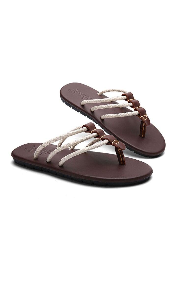 chinelos de verão sandálias deslizantes
