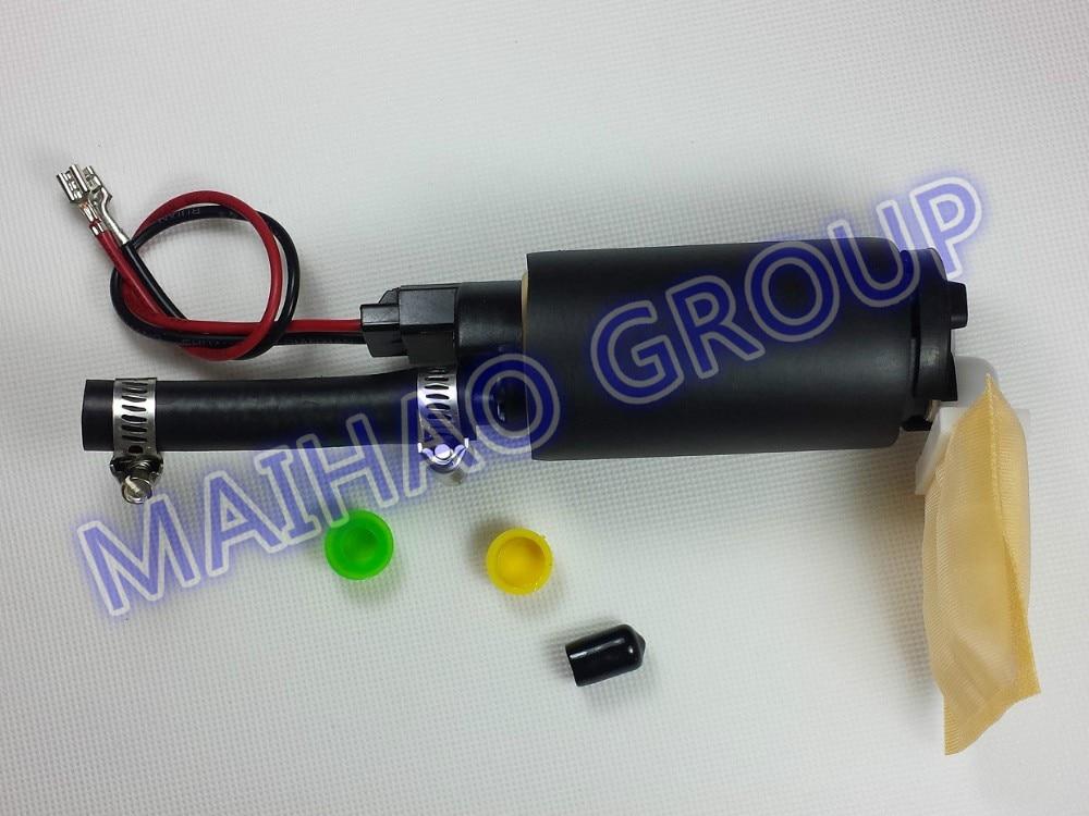 Универсальная запасная внутренняя часть в-бак электрический топливный насос установить комплект 255lph E8335, E8212, E8229, E8254, E8213, E2068