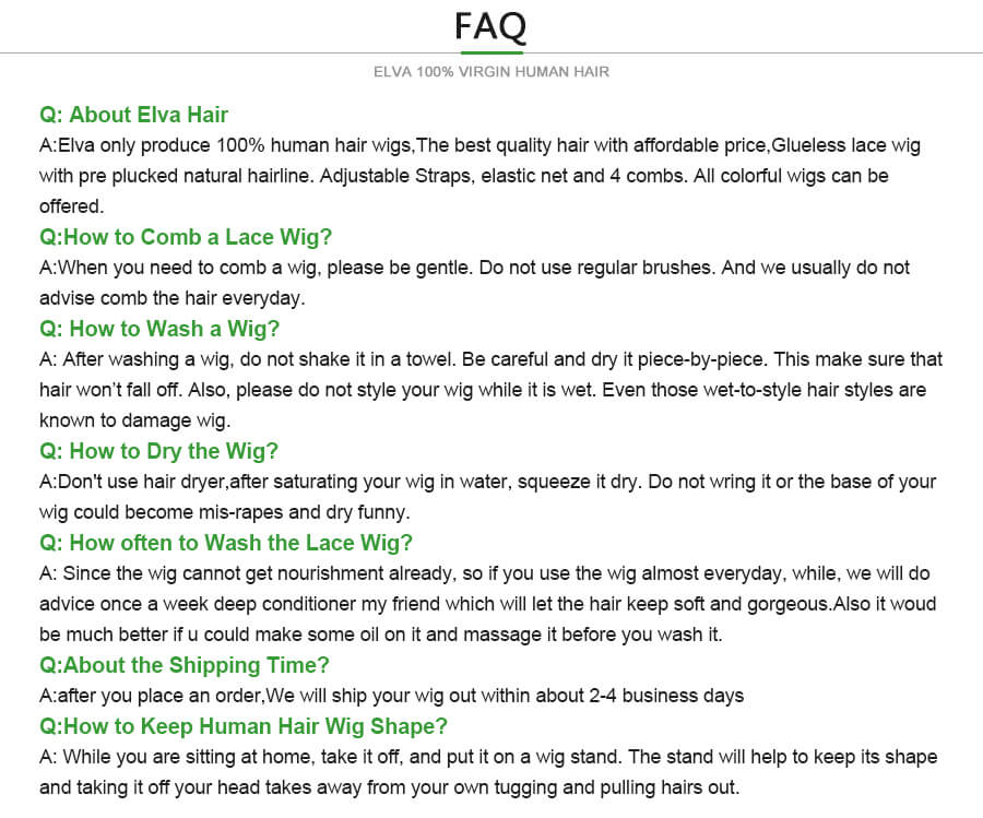 FAQ- (1)