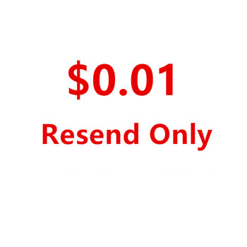 Send link if you do not get the item pay 0.1 dollar we will resend it to you No order before we can not this link image